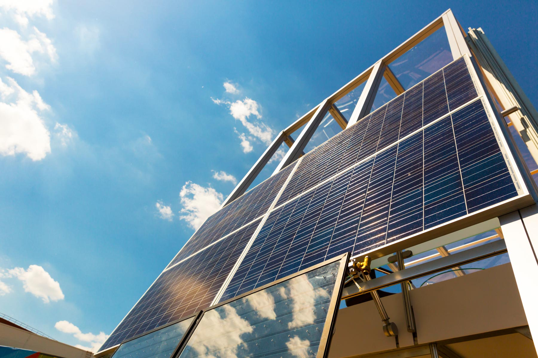 eless-efficientamento-energetico-sanificazione-aria-1