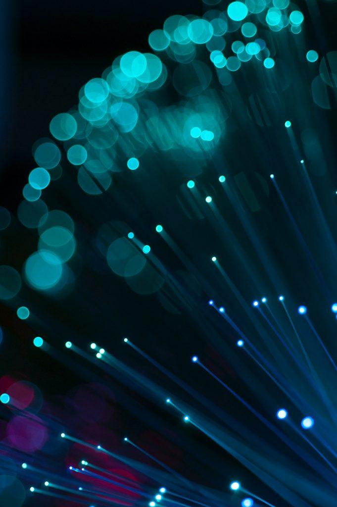 hardware sviluppo software firmware building automation automazione plc pcb roma