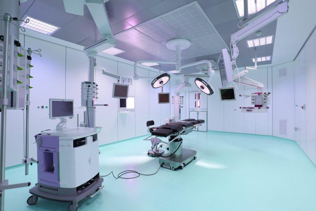 jonix sanificazione aria bioxigen plasma freddo